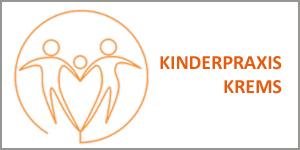 Kinderpraxis Krems