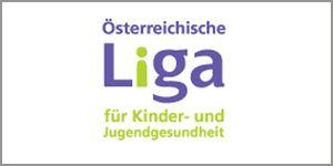 Österreichische Liga für Kinder- und Jugendgesundheit